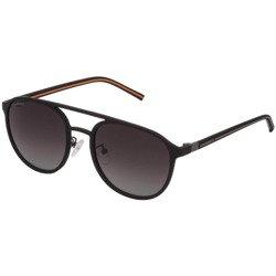 Okulary przeciwsłoneczne Converse SCO145 6AAP