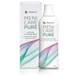 Płyn MeniCare Pure 250 ml