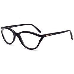 Tom Ford TF 5280 001