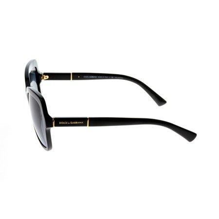 Dolce & Gabbana 4244