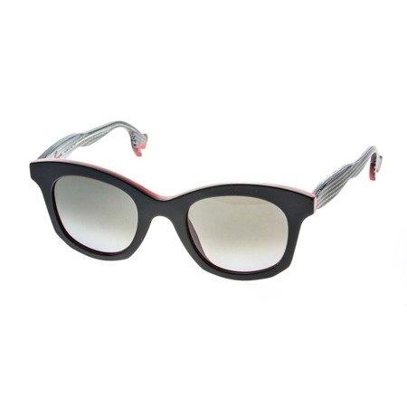 Okulary przeciwsłoneczne Face a Face BOCCA JOY 4 2015