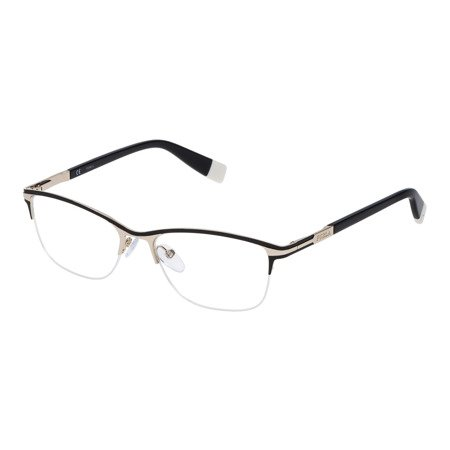 Okulary Furla VFU 024 0492