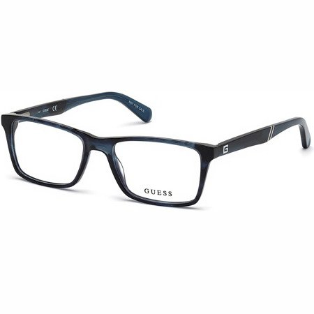 Okulary Guess GU 1954 092