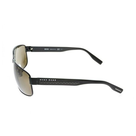 Okulary Hugo Boss 0485/S 10GSP Polarized