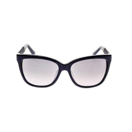 Okulary Jimmy Choo CORA/S FAREU