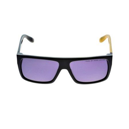 Okulary przeciwsłoneczne Marc by Marc Jacobs 096-N-S PQ1 P9