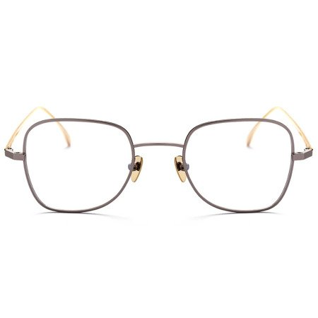 Okulary AM Eyewear UTZON 022 ASTON