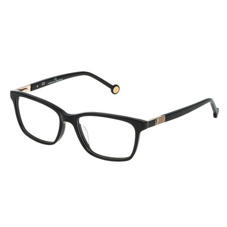 Okulary Carolina Herrera VHE673 0700