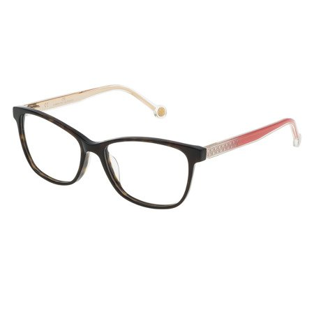 Okulary Carolina Herrera VHE676 0722