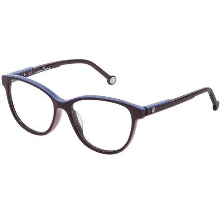 Okulary Carolina Herrera VHE800 07C4