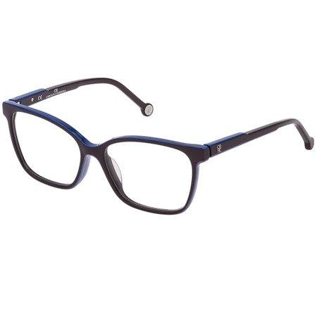 Okulary Carolina Herrera VHE801 0971