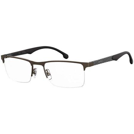 Okulary Carrera 8846 VZH