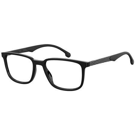 Okulary Carrera 8847 003