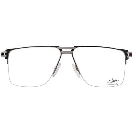 Okulary Cazal 7076 003