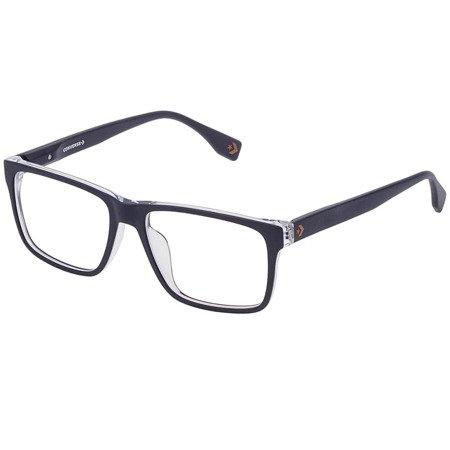 Okulary Converse VCO129 0P57