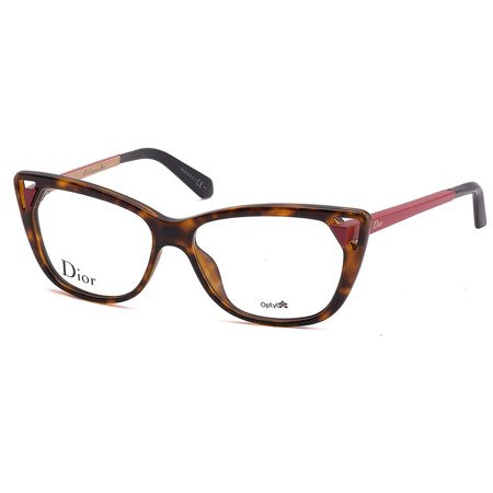 Okulary Dior CD3286 6LY