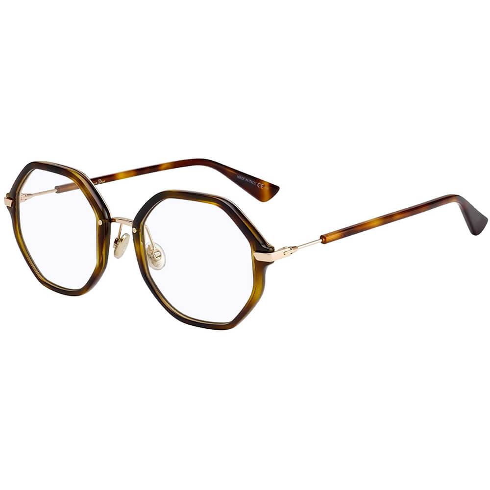 Okulary Dior DIOR Line 1 086