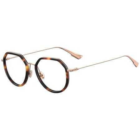 Okulary Dior Stellaire O9 2IK