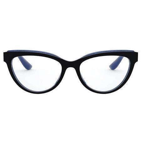 Okulary Dolce & Gabbana DG3332 3273