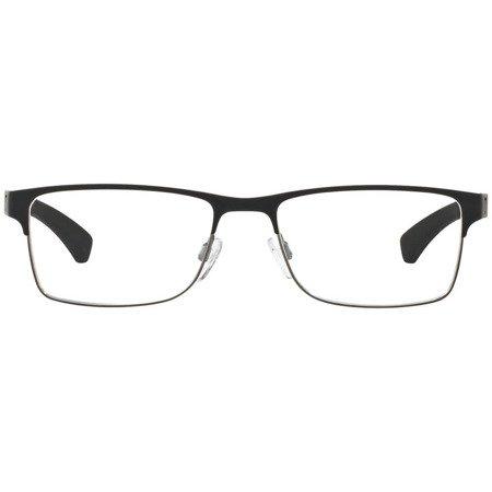 Okulary Emporio Armani EA 1052 3094