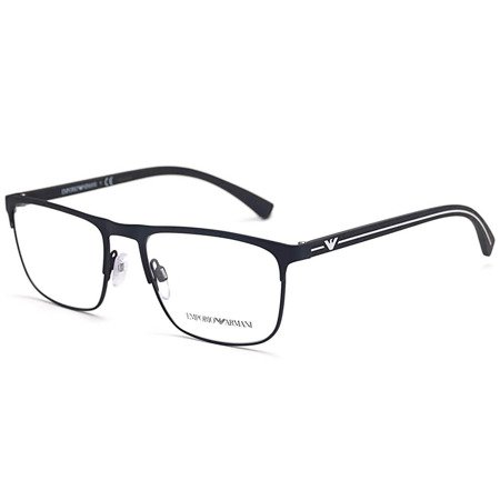 Okulary Emporio Armani EA 1079 3094