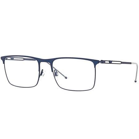 Okulary Emporio Armani EA 1083 3253