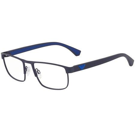Okulary Emporio Armani EA 1086 3267