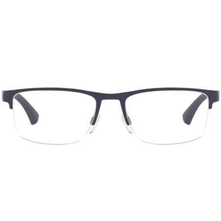 Okulary Emporio Armani EA 1094 3131