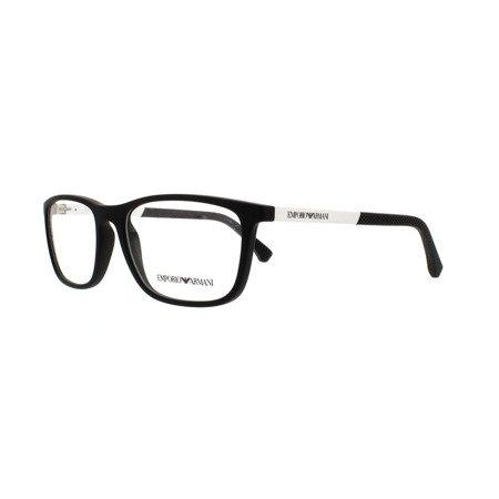 Okulary Emporio Armani EA 3069 5063