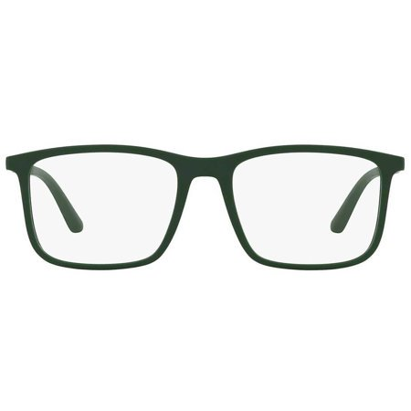 Okulary Emporio Armani EA3181 5058