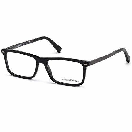 Okulary Ermenegildo Zegna EZ 5074 001