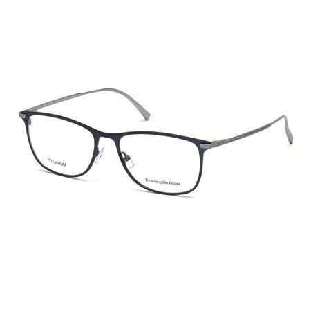 Okulary Ermenegildo Zegna EZ5103 091