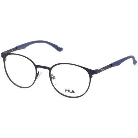 Okulary FILA VF9919 L71M