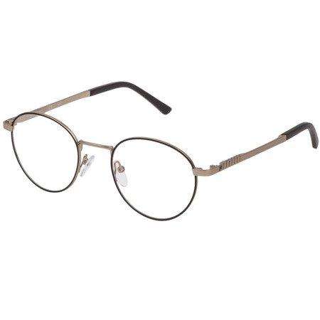 Okulary Fila VF9942 08UZ