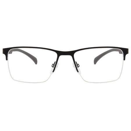 Okulary Fila VF9944 0531