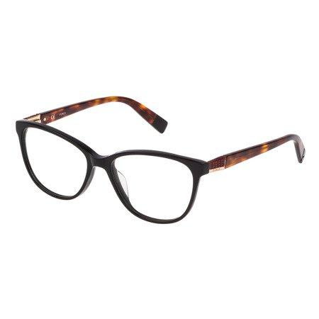 Okulary Furla VFU 004 0700