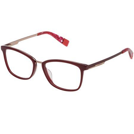Okulary Furla VFU128 09FD