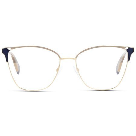 Okulary Furla VFU360 033M
