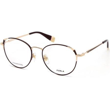 Okulary Furla VFU398 0357