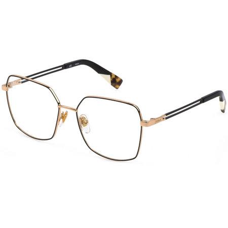 Okulary Furla VFU506 301Y