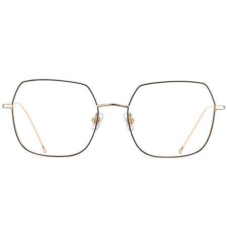 Okulary Gigi Barcelona Dahlia 7514/1