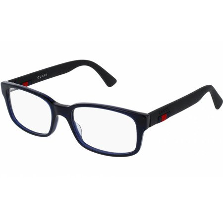 Okulary Gucci GG0012O 004