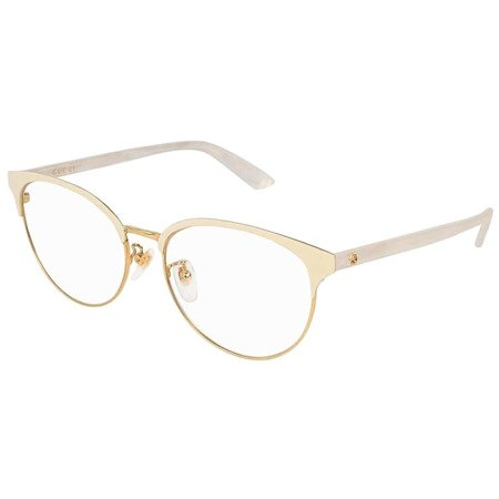 Okulary Gucci GG0249OA 002