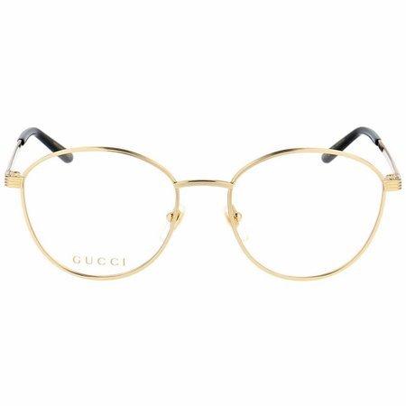 Okulary Gucci GG0806O 004