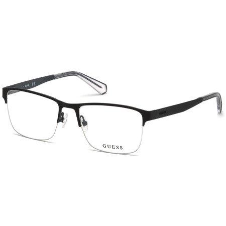 Okulary Guess GU 1935 002
