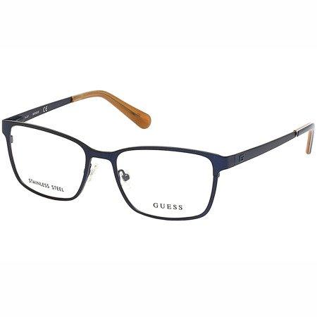 Okulary Guess GU 1958 091