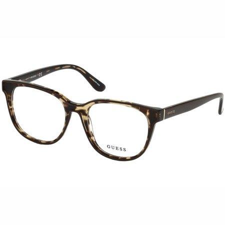 Okulary Guess GU 2648 048