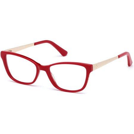 Okulary Guess GU 2721 066