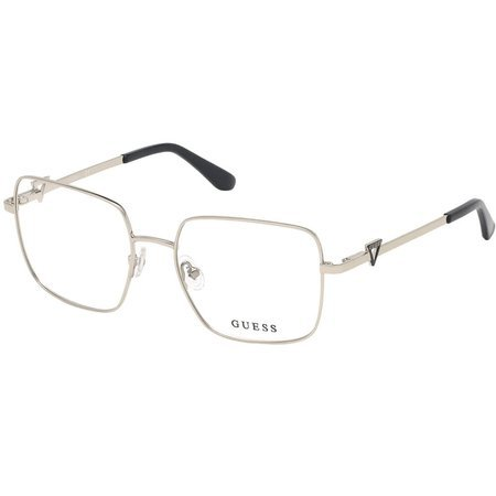 Okulary Guess GU 2728 010