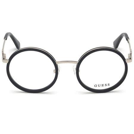 Okulary Guess GU 2730 001